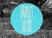 indio broken silence