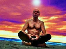 Kharma Motion World Begin Light