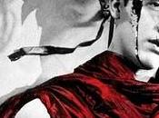 Sangre poeta (1930) Jean Cocteau musicalizada vivo Steven Severin