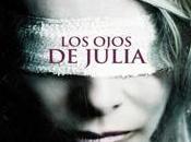 ojos julia (2010)