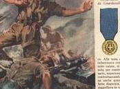 Fallece General Orlando Lorenzini, héroe Keren 18/03/1941.
