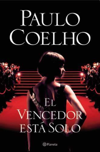 Paulo Coelho - El vencedor está solo