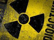 Gráfica para entender radiación miliSieverts