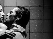 Cineteca Nacional estrena Anticristo, Lars Trier