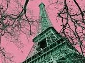 Viaje invierno Amélie Nothomb