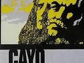Semblanza David Viñas, esenciales literatura argentina.