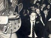Playlist: 1956 1960