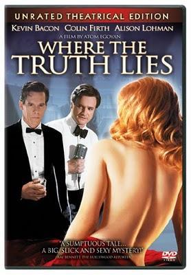 La verdad de Alison Lohman yace desnuda