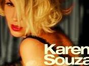 Karen Souza Essentials (2011)