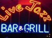 LUTHER JAZZ CLUB McCOY TYNER NIGHTS BALLADS BLUES 1963