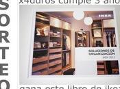 Sorteo x4duros.com