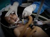 Lista criminales primeros asesinados Libia fotos)