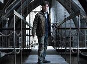 Primera imagen 'Harry Potter reliquias muerte (II)' vídeo detrás cámaras