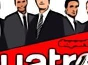Tertulia Jornada Liga BBVA: historia Karim Benzema