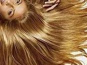 Trucos para cabello perfecto