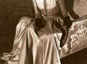 Wallis Simpson Jewels Love.