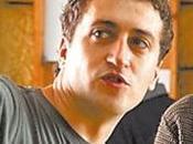 Guillem Morales dirigirá Venom