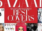 Portadas abril April covers