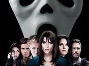 Trailer: scream (2011)
