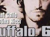 Buffalo (1998)