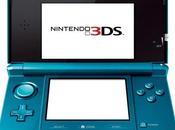 Próximo lanzamiento: Nintendo
