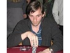 Ajedrez, ajedrecistas juegos cartas