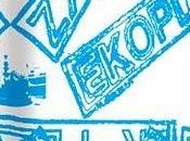 Ekoplekz Memowrekz (Mordant Music,2011)