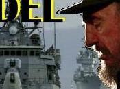 Fidel: alianza igualitaria