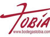 Miércoles Vinos Bodega Tobía 16/03/2011