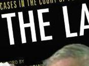 ¿Quiénes defienden Luis Posada Carriles?