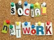ambivalencia redes sociales: ¿Nos acrecientan disminuyen?