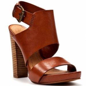Tendencias en sandalias para este verano