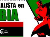 Declaraciones Ministerio Relaciones Exteriores Comité Cubano Foro Social Mundial condenando intervención militar Libia