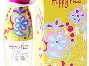 Moschino Cheap Chic Hippy Fizz