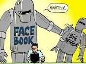 valoración Facebook dispara hasta 85.000 millones dólares