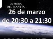 Huétor Vega suma Hora Planeta
