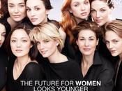 Lancaster: Radiant Beauty Women