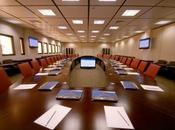 Modelo convocatoria reunión