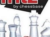 Fritz Chess (Esp)