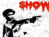 Rati Horror Show, Argentina 2010