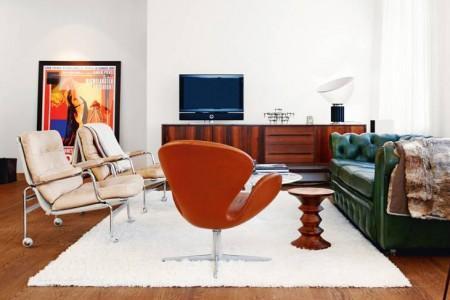 wegner sofás de diseño sillas de diseño muebles de diseño Kjaerholm Juhl jacobsen estilo moderno nórdico eames diseño nórdico diseño mid century modern diseño escandinavo diseño de interiores diseño danés diseñó clásico de los 50 diseño americano decoración de interiores casas de diseño