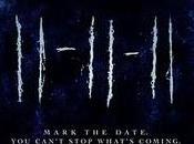 11-11-11 nuevo trailer
