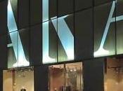 Zara expande tienda internet Japón