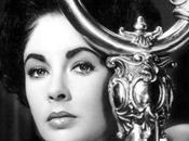 Fallece legendaria actriz Elizabeth Taylor