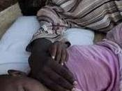 alerta millones casos nuevos tuberculosis resistente 2015
