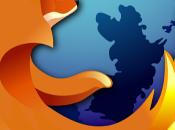 llegó Firefox