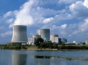 primer ministro polaco deja puerta abierta referéndum sobre energía nuclear