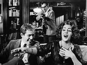 Especial Elizabeth Taylor: '¿Quién teme Virginia Woolf?'