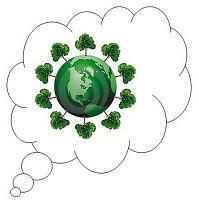 ECO: Gestos para salvar el planeta