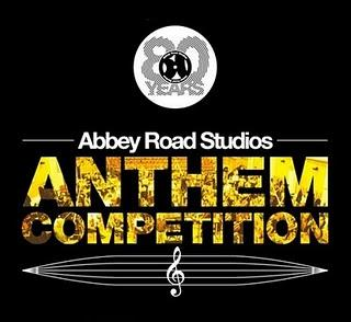 Concurso Abbey Road Studios